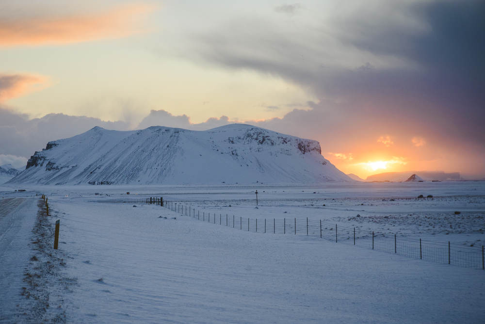 ICELAND LOW RES-111.jpg