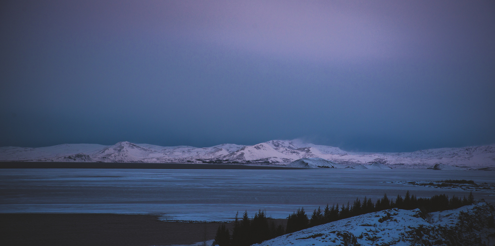ICELAND LOW RES-140.jpg