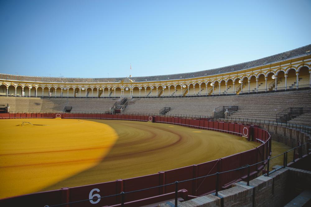 SPAIN - ROME-57.jpg