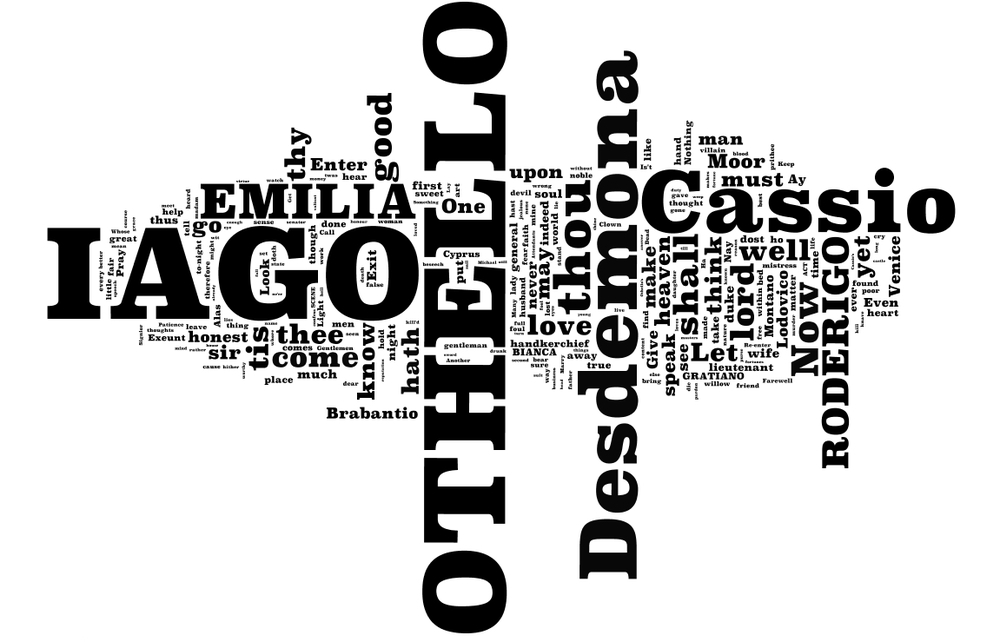 OthelloWordCloud.jpg