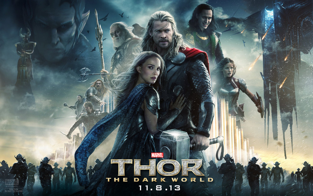 Thor Dark Word.jpg