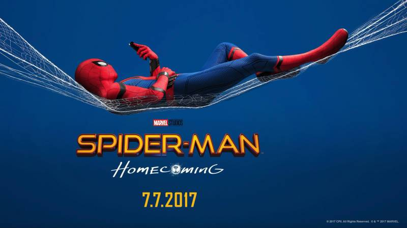 spider-man-homecoming_poster_goldposter_com_24.jpg@0o_0l_800w_80q.jpg