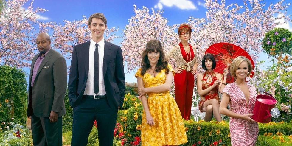 PushingDaisies.jpg