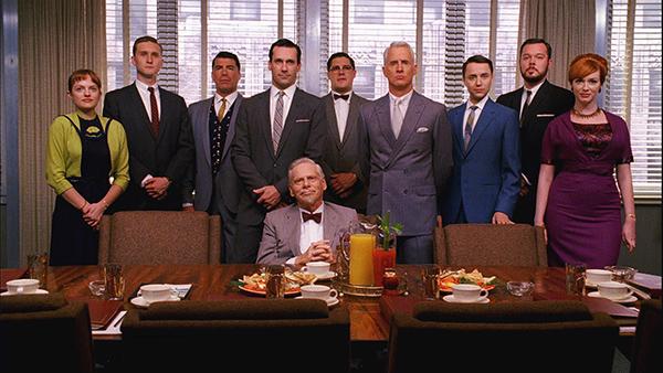 Mad Men.jpg