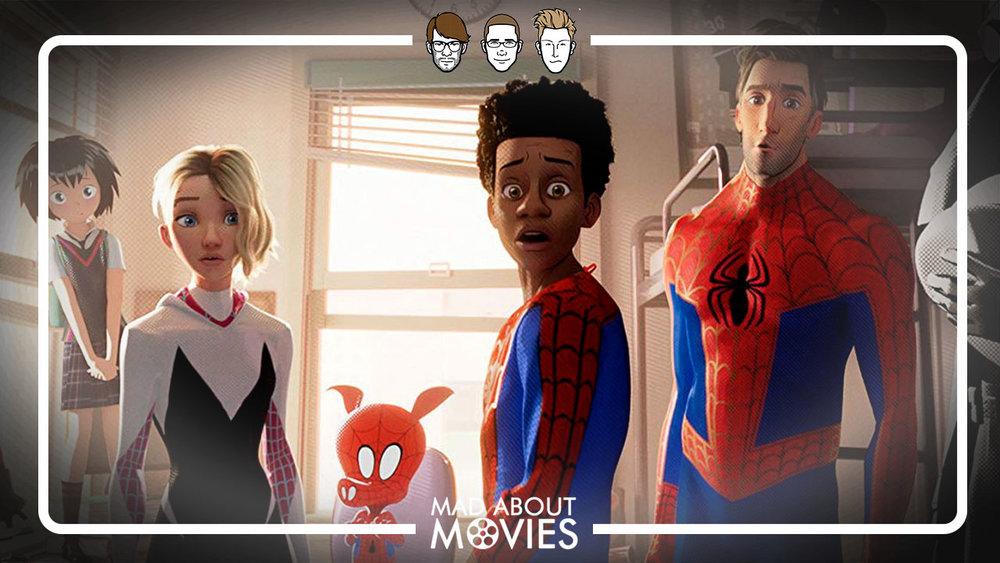 SpiderVerse2.jpg
