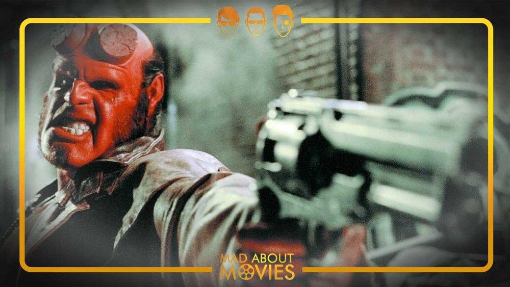 Hellboy04-2.jpg