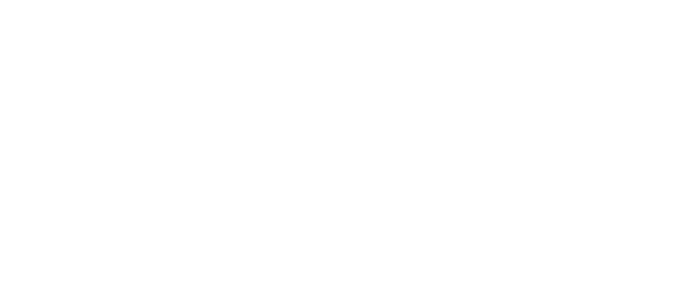 Episodes Mad About Movies Podcast