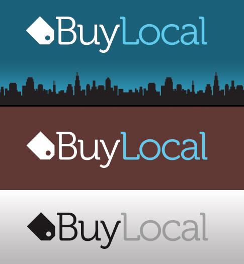 BuyLocal Branding