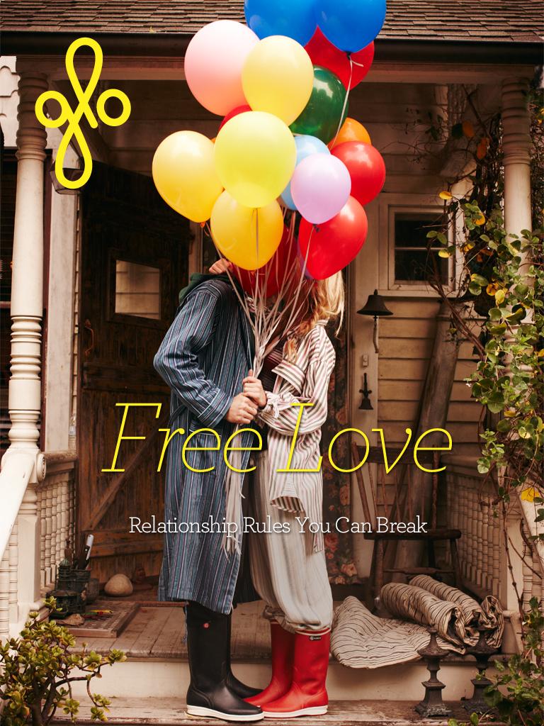cover_v.jpg