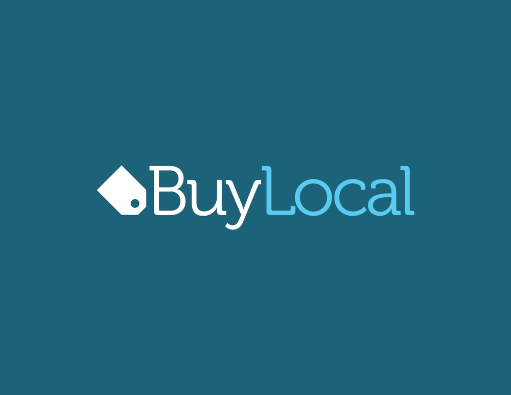 buy local branding