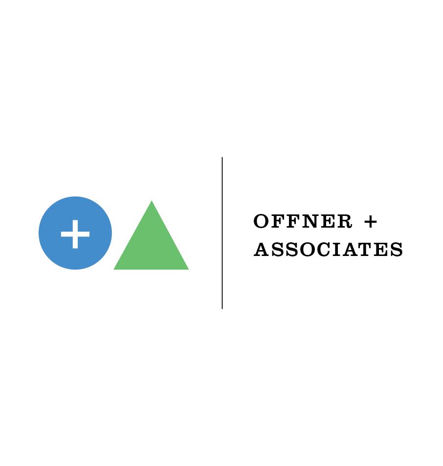 Offner & Associates Logo