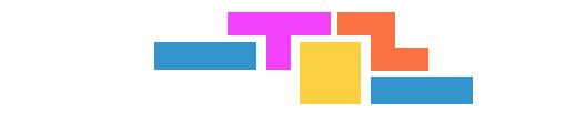 tetrissss.jpg