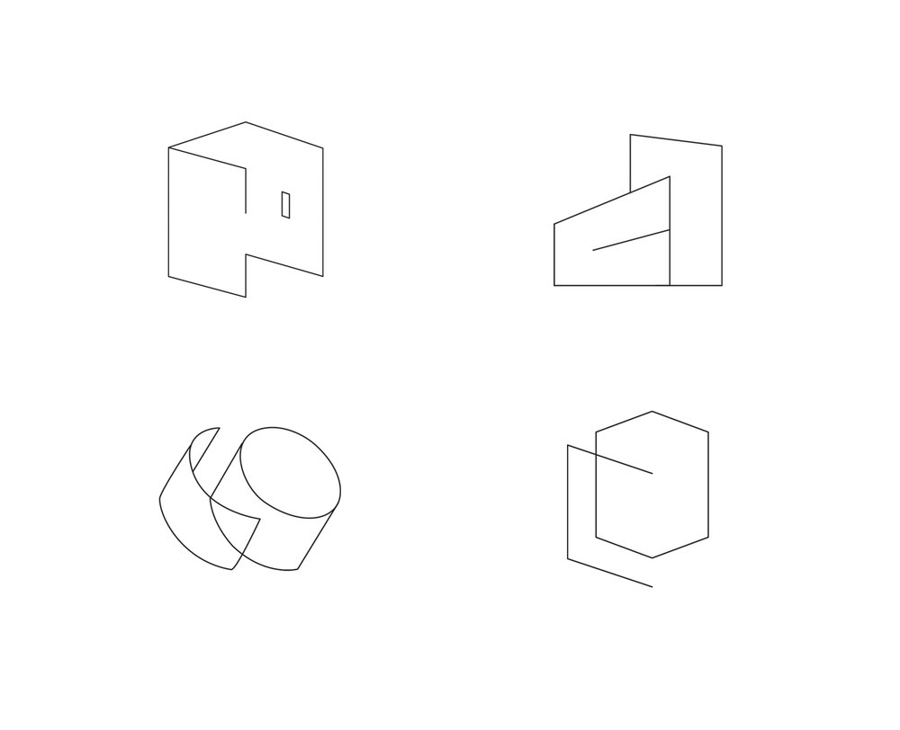 CO Architecture Draft Logos