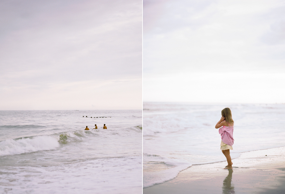 cape may family photographer | www.barbarashoop.com