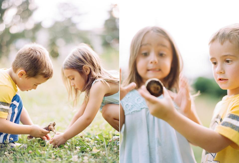 harrisburg child photographer_1