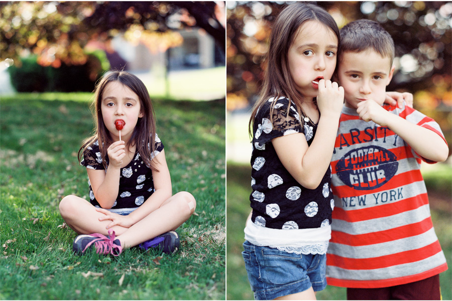 kids photographers in lancaster pa