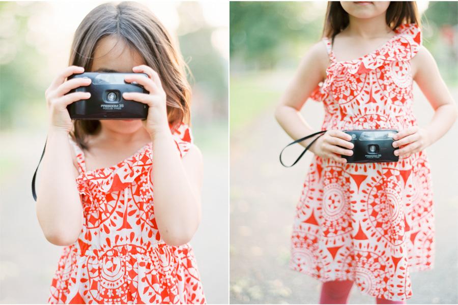Kids Portrait Photographers Harrisburg PA