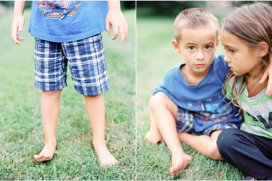 kids and family portraits in harrisburg pa