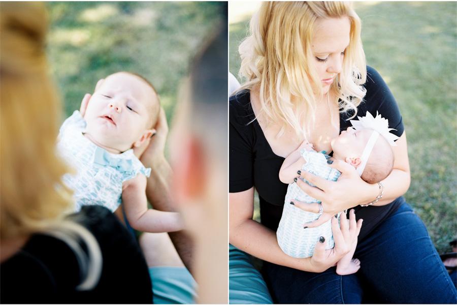newborn and baby photographers harrisburg pa