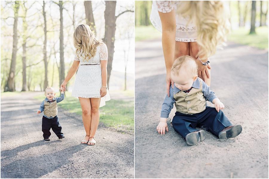 Baby Photographers in Harrisburg PA