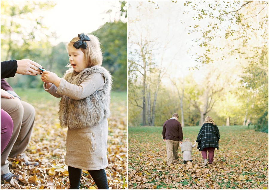 family and child photographer in harrisburg pa-3.jpg