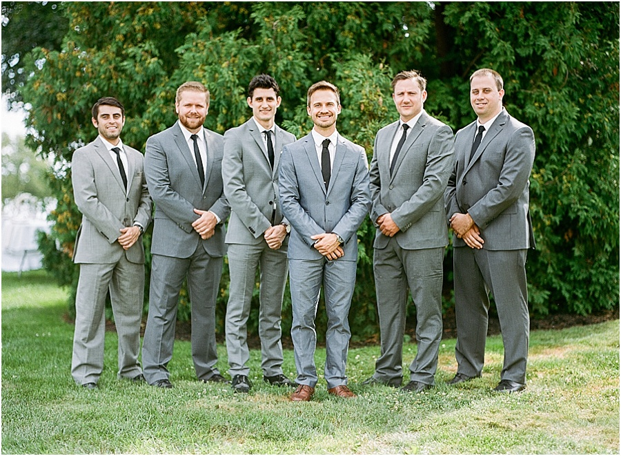 Wedding Photographers in Harrisburg