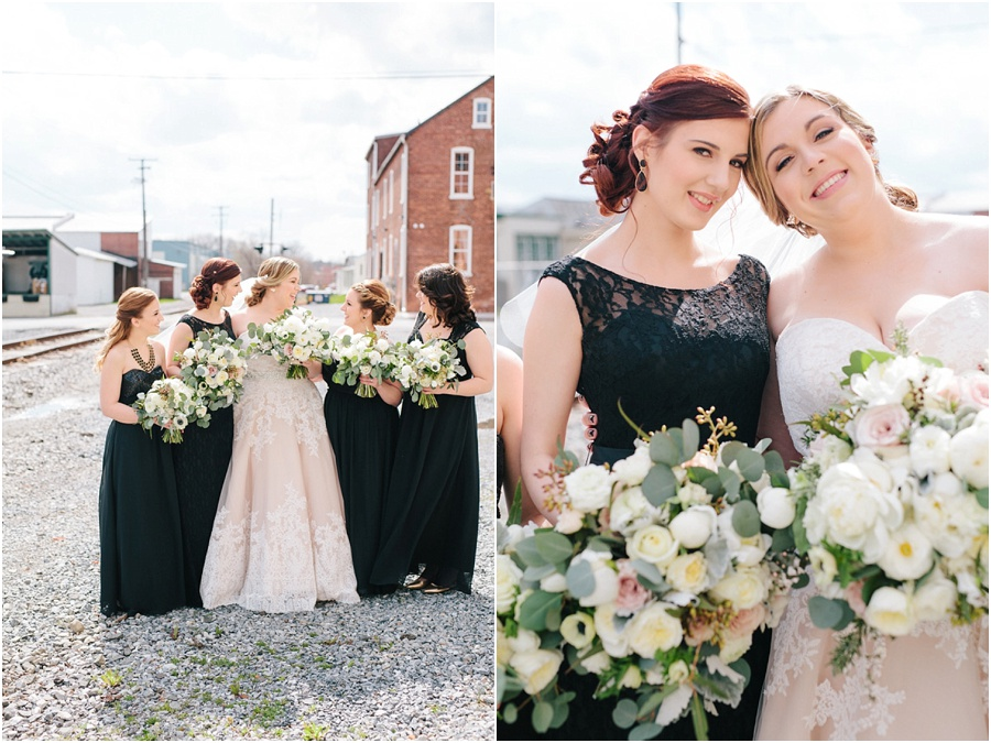 Glamorous Booking House Wedding, Manheim, PA