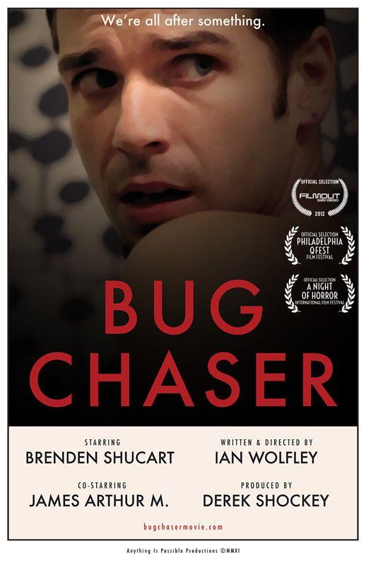 Bug Chaser.jpg