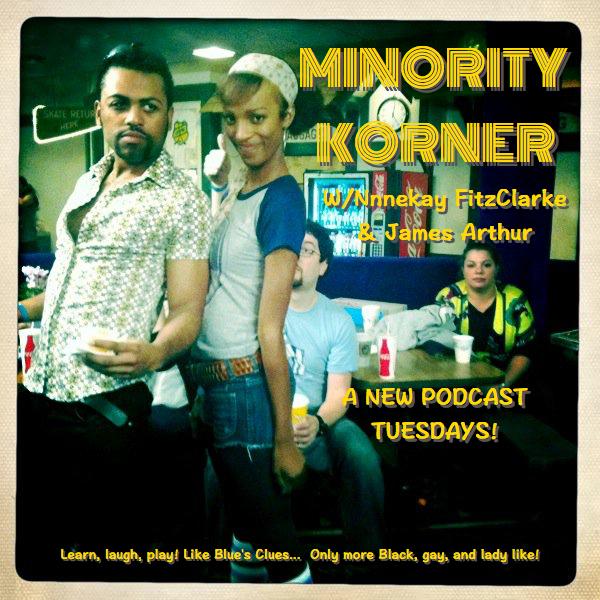 Minority Korner 1_Fotor Minority Korner Promo.jpg