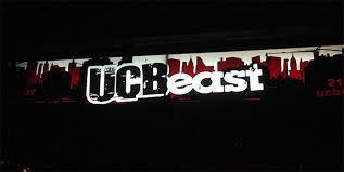UCB East.jpeg
