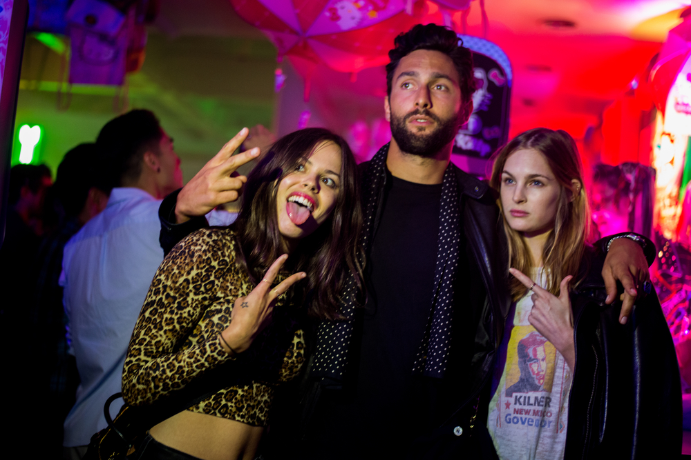 Greenberg-wang-after party-nyfw14-5.JPG