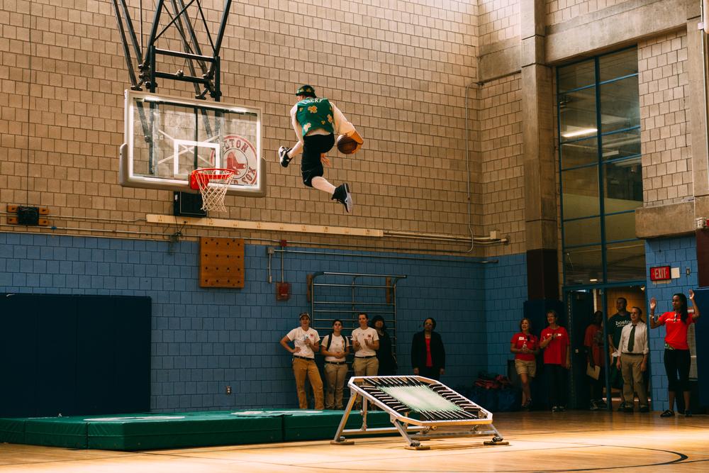 Celtics_HPHC_090315-288.jpg
