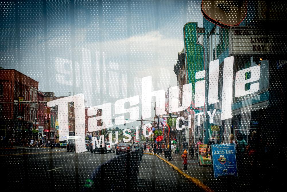 Nashville_092315-95.jpg