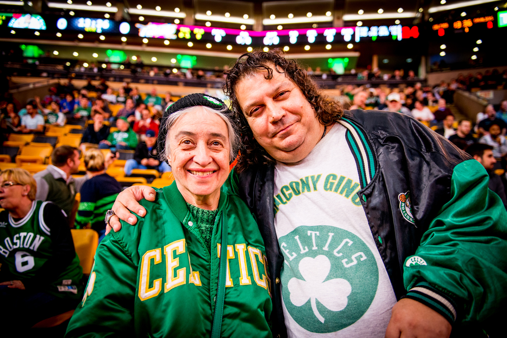 Celtics_Courtside_121615-449.jpg