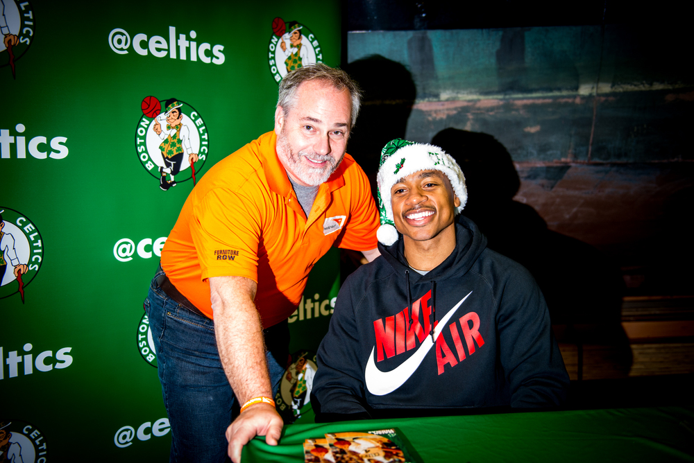 Celtics_Holiday_CoastGuard_121715-578.jpg