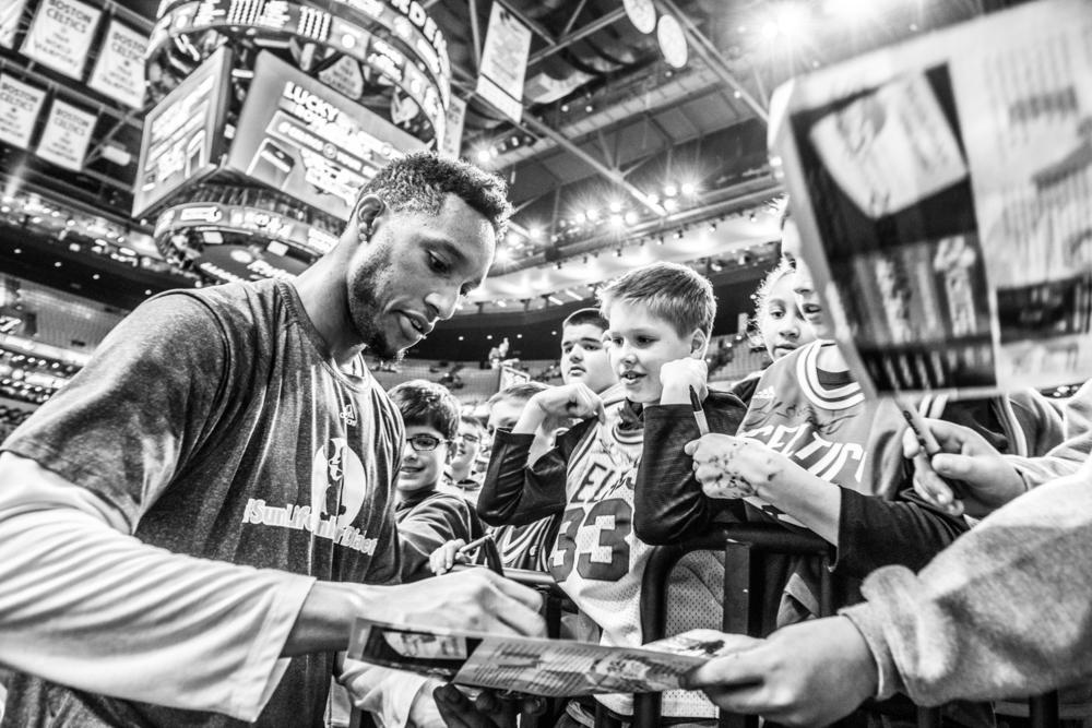 Celtics_Courtside_121615-375.jpg
