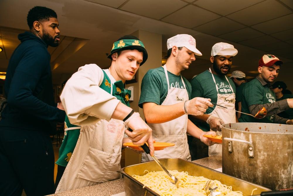 Celtics_Rosies_010516-76.jpg