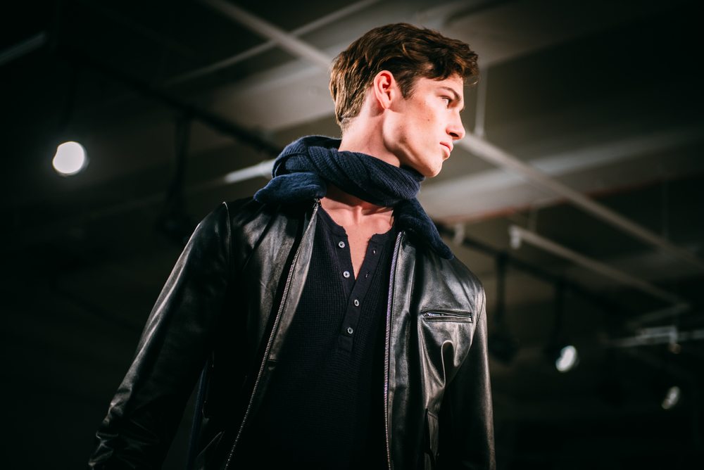 NYFWM_Ovadia_and_Sons_020216-1315.jpg