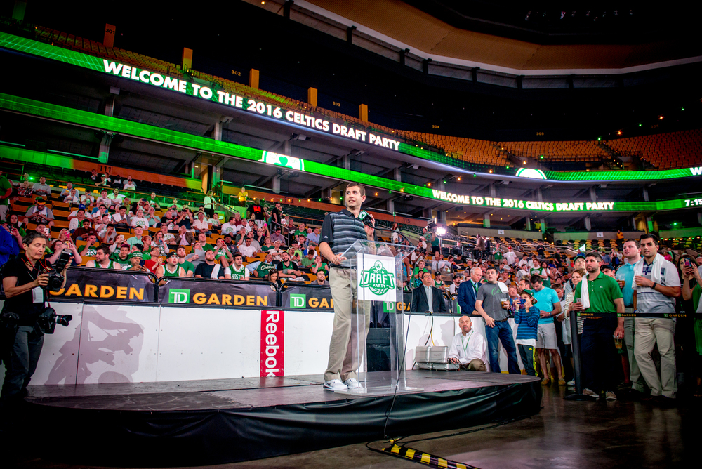 Celtics_Draft_Party_062316-111.jpg