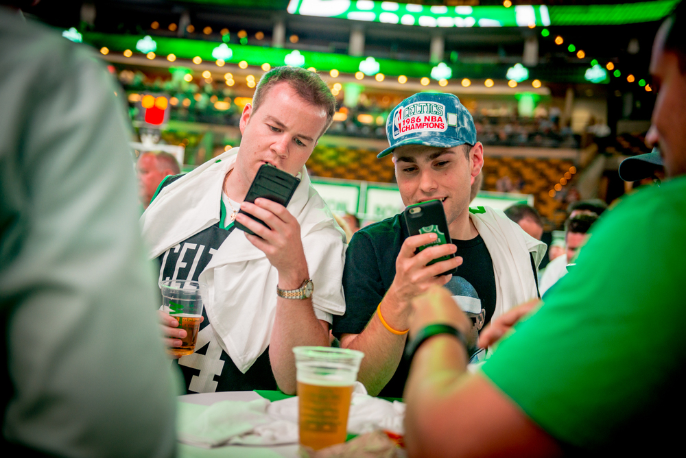 Celtics_Draft_Party_062316-241.jpg