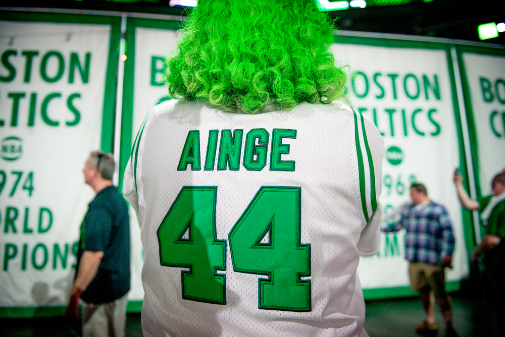 Celtics_Draft_Party_062316-579.jpg