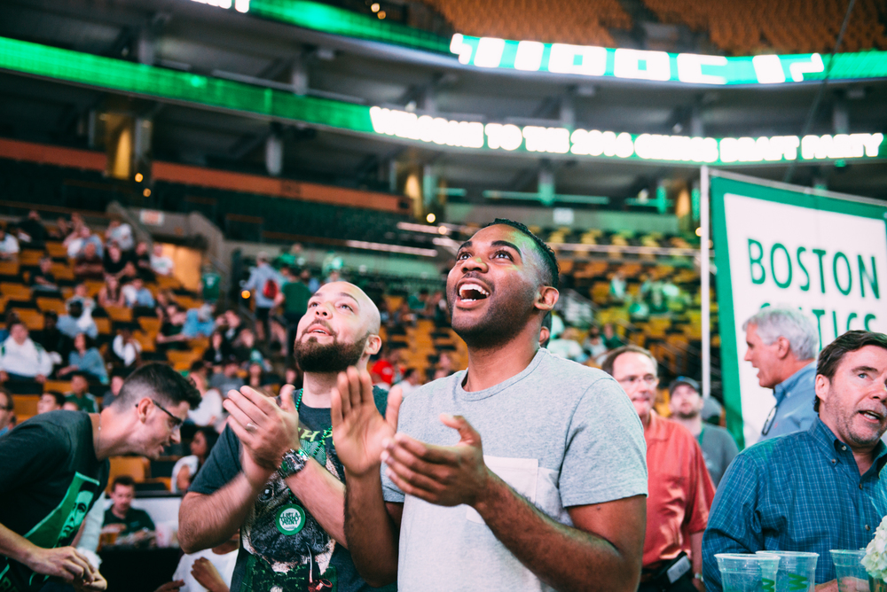 Celtics_Draft_Party_062316-752.jpg