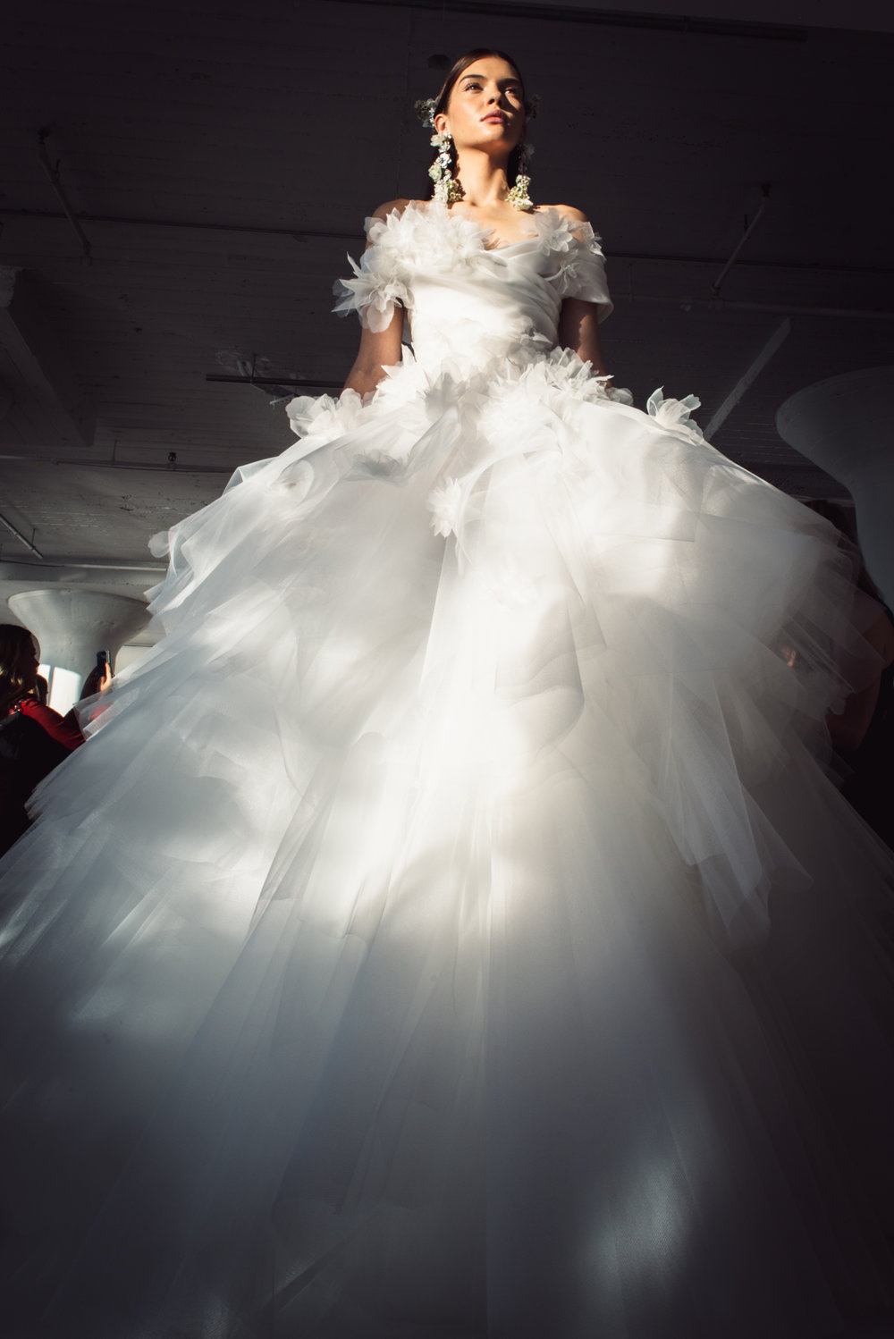 Greenberg_Bridal_Marchesa__100516-784.jpg