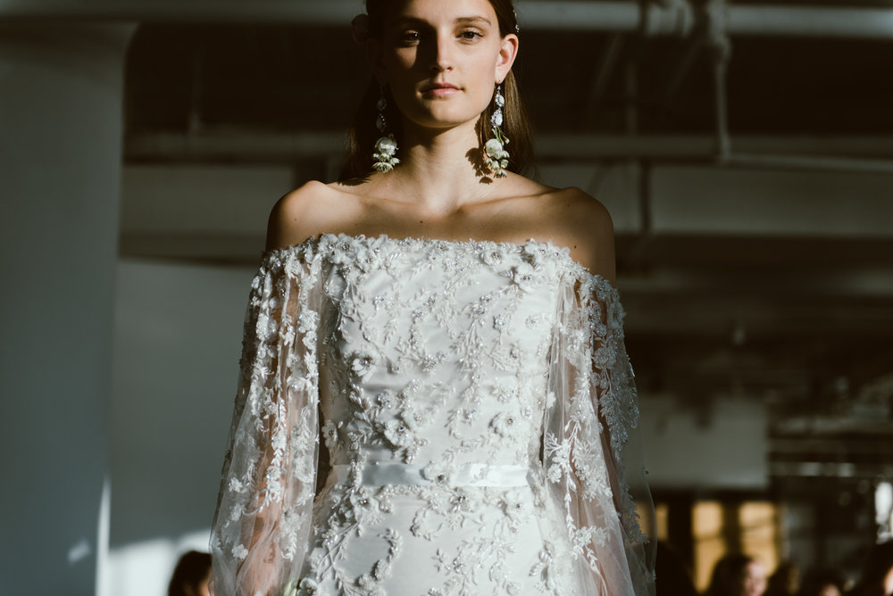 Greenberg_Bridal_Marchesa__100516-839.jpg