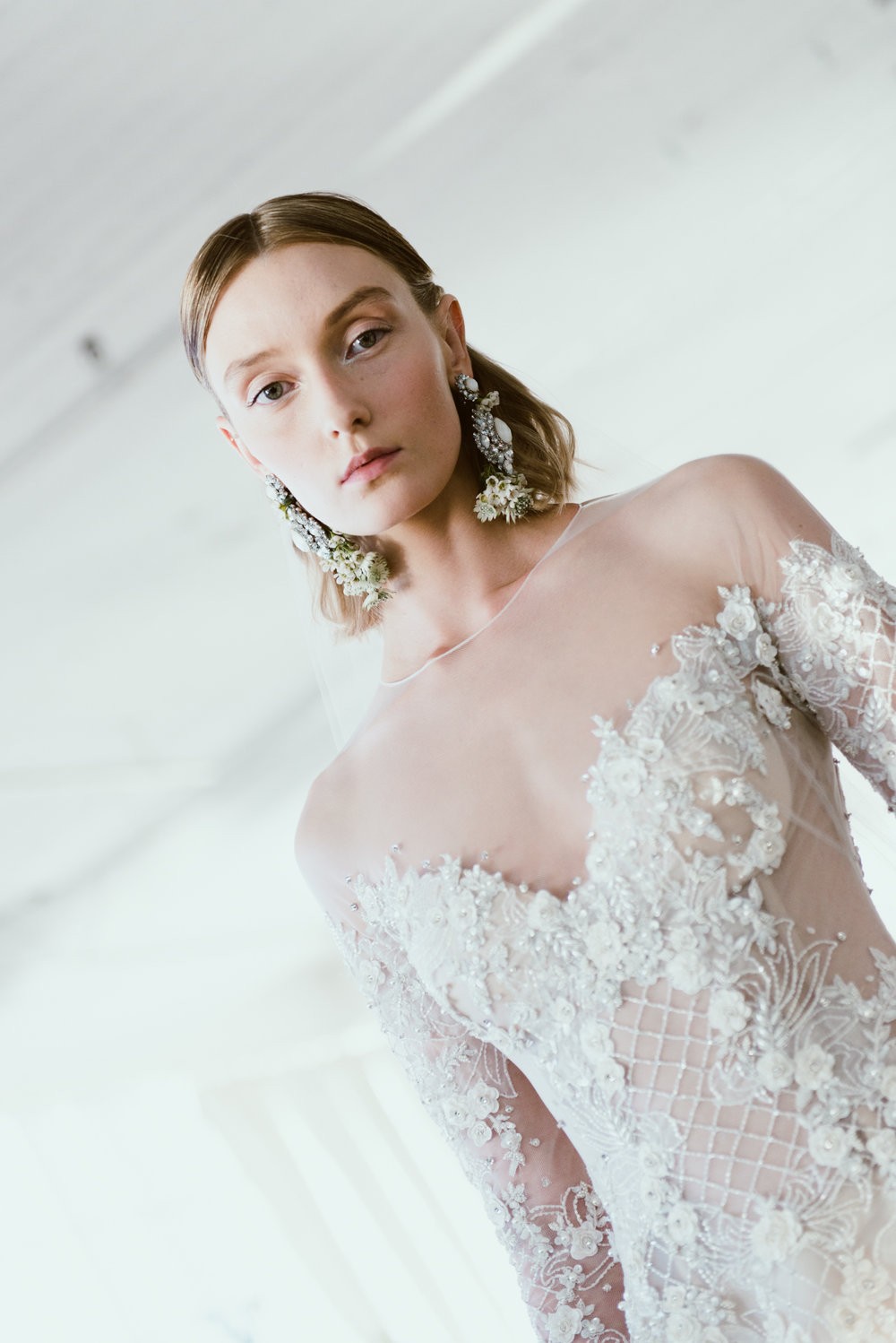 Greenberg_Bridal_Marchesa__100516-867.jpg