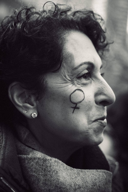 Womens_March_NYC_012117-83.jpg