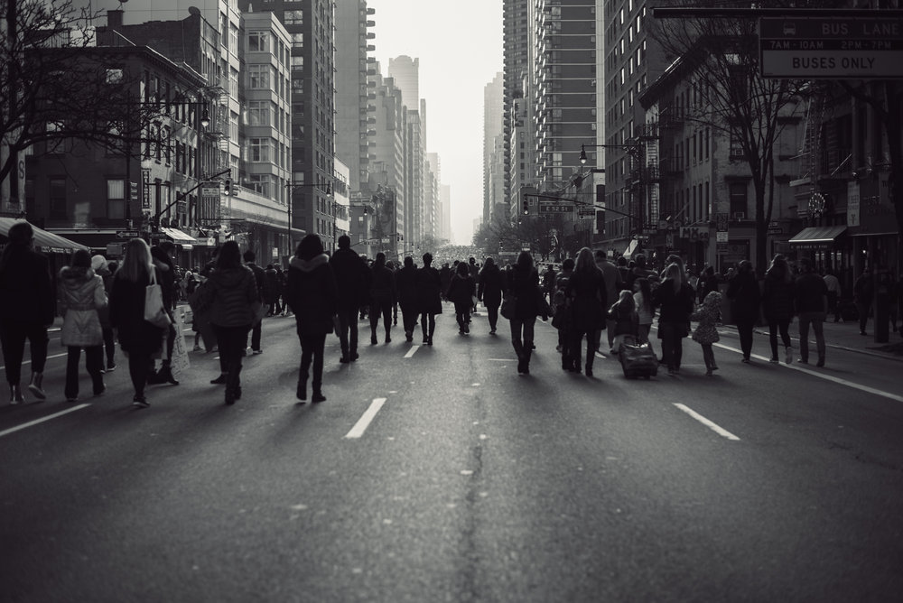 Womens_March_NYC_012117-338.jpg