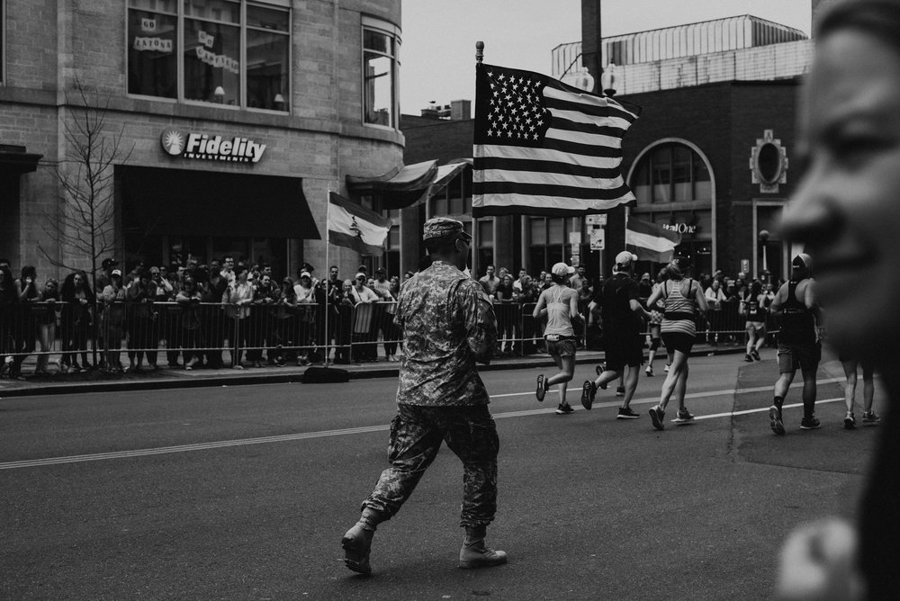 Boston_Marathon_031717-220.jpg