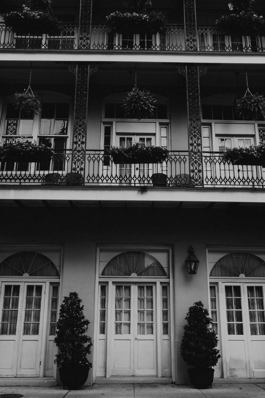 New_Orleans_051717-13.jpg