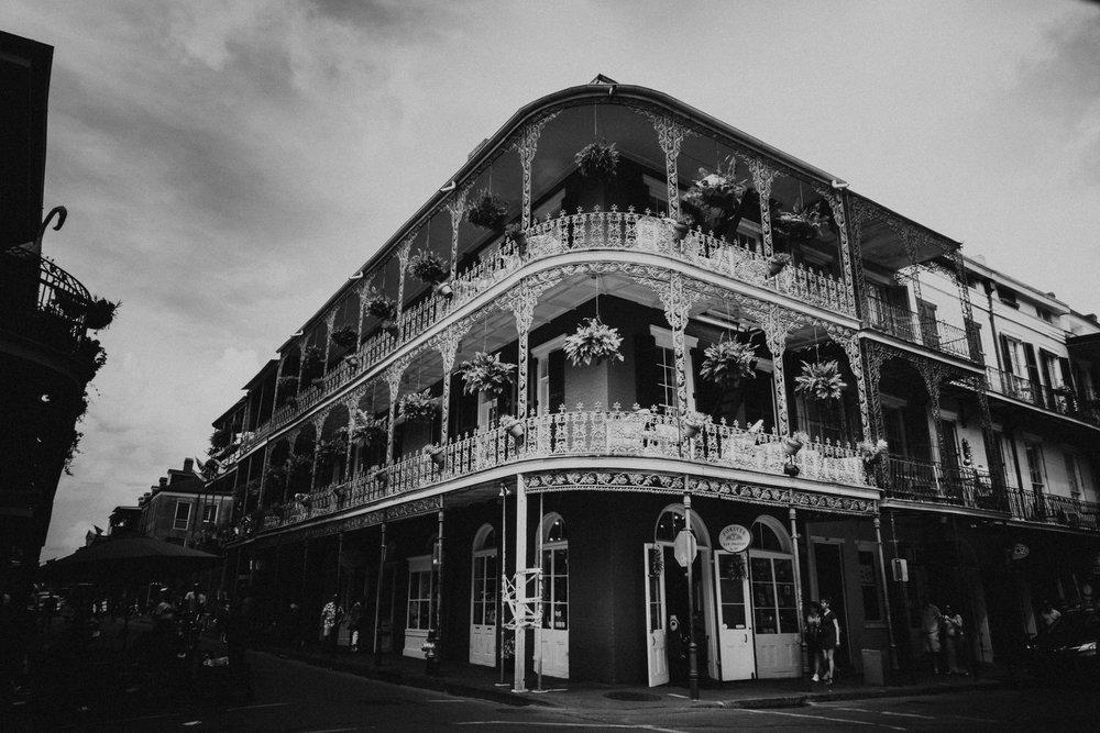 New_Orleans_051717-22.jpg